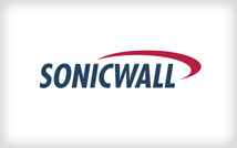 Anytime IT Solutions in Baton Rouge, Louisiana is Sonicwall Certified
