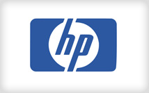Anytime IT Solutions in Baton Rouge, Louisiana is HP Certified
