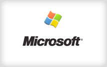 Anytime IT Solutions in Baton Rouge, Louisiana is Microsoft Certified