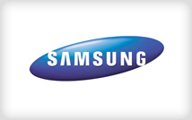 Anytime IT Solutions in Baton Rouge, Louisiana is Samsung Certified